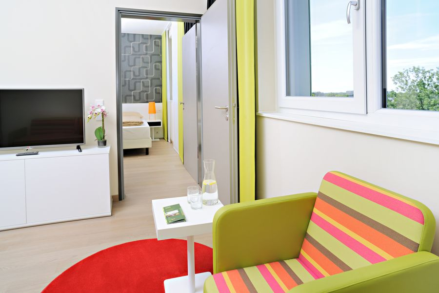 Serviced Apartments in München, Deutschland | Acomodeo.com